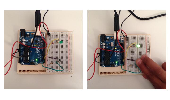 Connecté Makers Créer Son Arduino Premier ScratchMagic Objet Avec Et MzVqpSU